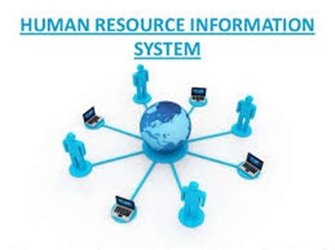 Human services research article discussion paper