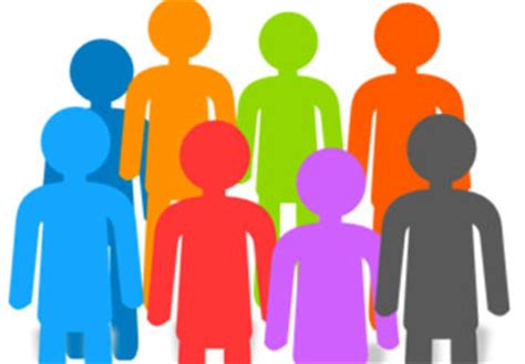 Overpopulation Essay CustomWritingscom Blog